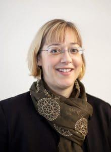 MadelineJohnson